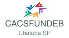 Conselho de Acompanhamento e Controle Social do FUNDEB - Fundo Nacional do Desenvolvimento da Educação Básica
